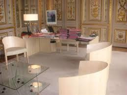 bureau ministre renaud donnedieu de vabres archive bureau du ministre de
