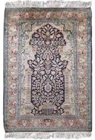 Handmade Rugs From India Best Place To Buy Rugs And Carpet Buy Indian Rugs Online Hand