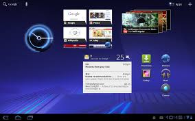 android software versions android version history wikiwand
