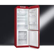 fridge freezer red zoom swan sr11020rn beautiful red fridge