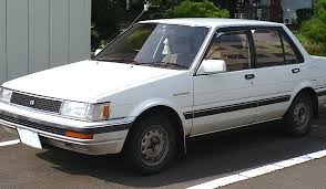 85 toyota corolla used toyota corolla parts used toyota spares