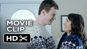 comedy film video clip white reindeer movie clip how soon can we move in 2013 comedy
