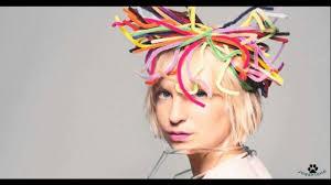 Sia Chandelier Lyrics Youtube 100 Sia Chandelier Lyrics Youtube Chandelier Sia Cl