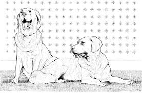 pound puppies coloring pages puppy coloring pages 13 scrapbooking