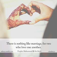 Marriage Quotes Quran Princess Islam On Twitter