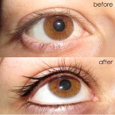 eyeliner sheila bella permanent makeup and microblading