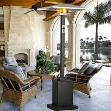 Are Patio Heaters Safe 45 Best Patio Heaters Images On Pinterest Patio Furniture Sale