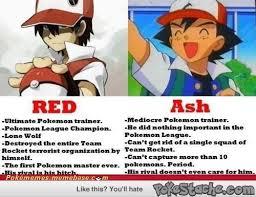 Pokemon Memes - pokemon memes and funny pics pokestache on we heart it