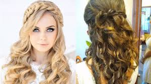 wedding guest hairstyles hairstyle for wedding guest hair popular hairstyle idea