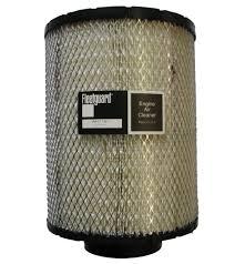 Dodge Ram Cummins Oil Capacity - dodge cummins bhaf high flow air filter fleetguard ah1141