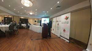 Laminate Flooring In Canada Ict Forum Montreal 26th May 2017 U2013 Pakistan Canadian Business Chamber