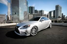 lexus is350 custom lexus is exclusive motoring miami exclusive motoring miami