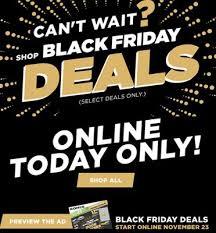 kohls best black friday deals top 25 best kohls black friday ideas on pinterest lauren conrad