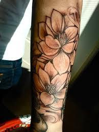 download tattoo ideas on arm danielhuscroft com