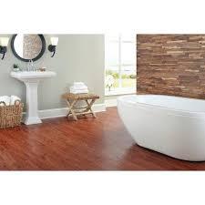 Vinyl Planks Bathroom Casa Moderna Hickory Luxury Vinyl Plank 3mm 100130830 Floor