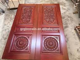 wood carving door design wood carving door design suppliers and