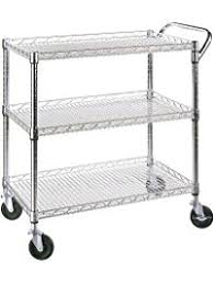 white kitchen island cart kitchen islands carts amazon com
