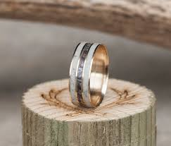 Mens Hunting Wedding Rings by Giveaway Home Page U2014 Staghead Designs