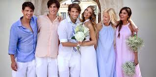 wedding attire destination weddings island weddings