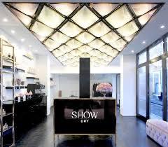 Interior Design Bloggers 2869 Best Store Design Images On Pinterest Retail Design Design