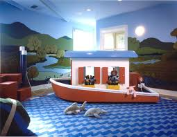 wall ideas kids wall mural wall ideas minecraft wall art ideas size glamorous wall murals for kids images decoration ideas wall storage ideas for kitchen wall art ideas for basement wall art ideas for small bathroom