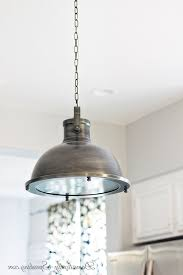 nautical kitchen lighting kenangorgun com
