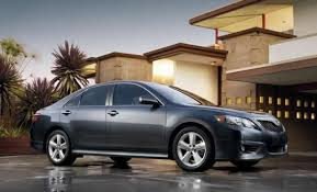 2011 toyota camry se specs 2011 toyota camry reviews photos price specifications
