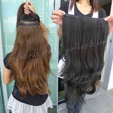 layered extensions hair extensions page 2 girlhairdo singapore hair