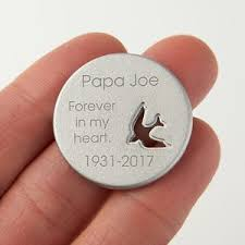 Personalized Remembrance Gifts Best 20 Personalized Memorial Gifts Ideas On Pinterest Memorial