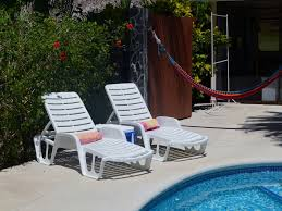 costa rica golf villa steps to beach vrbo