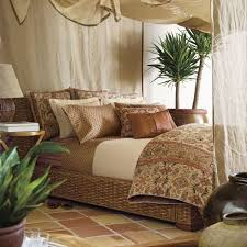 Ralph Lauren Comforter Cover Bedroom Awesome Ralph Lauren Comforter Sets Clearance Home Design