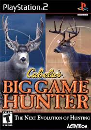 black friday cabelas black friday cabela u0027s outdoor adventures pc free download free run