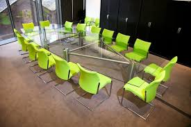 Unique Conference Tables Glass Tables Unique Meeting Boardroom Furniture