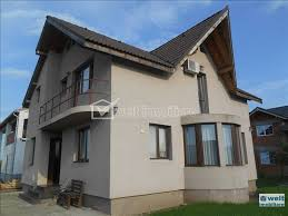 maison 5 chambres a vendre id 11267 maison 5 chambres à vendre someseni cluj napoca welt