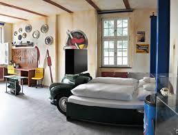 awesome kid room ideas for boys bedroom penaime