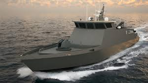 35 meters in feet 35 meter fast patrol vessel fpv swiftships