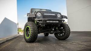 jeep wrangler road bumper 2007 2017 jeep jk venom front bumper road bumpers