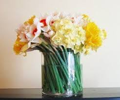 flower delivery nyc best weekly flower delivery nyc corporate and residential