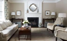 designs u2013 creating comfortable spaces