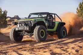 jeep wrangler screensaver iphone wallpaper jeep wrangler trailcat naias 2017 suv cars u0026 bikes 13129