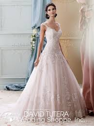 mon cheri wedding dresses david tutera for mon cheri bridal gown arwen 215277