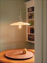 Kitchen Overhead Lighting Ideas by Kitchen Modern Lighting Ideas Kitchen Sink Light Fixtures