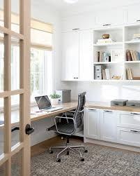 The Range Computer Desk Home Office Designs Ergonomic Top Of The Range Comfortable Office