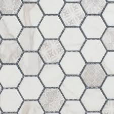 mosaic tile flooring store las vegas nv pacific flooring