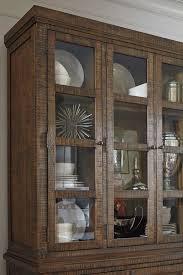 hauslife furniture e store biggest furniture online store in
