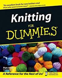 resume exles skills section beginners knitting scarf knitting for dummies marly bird 8601400031025 amazon com books