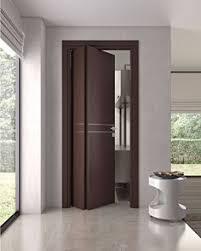 Entrance Door Design Wooden Door Design Puerta De Madera Stratum Floors Www Stratum