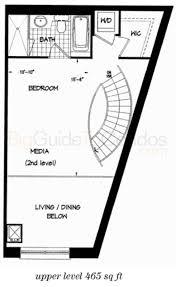 38 the esplanade ave reviews pictures floor plans u0026 listings