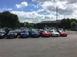 lexus milton keynes staff good motors ltd bury wellington street car dealer reviews