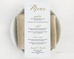 pages menu template wedding bar menu template editable bar menu printable word